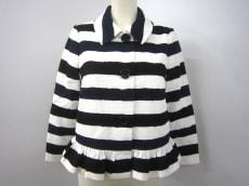 Katespade(ケイトスペード)のジャケット