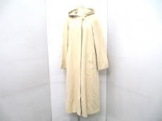 allegri(アレグリ)のコート