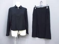 Max Mara(マックスマーラ)のスカートセットアップ