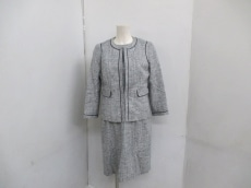 HANAEMORI(ハナエモリ)のワンピーススーツ