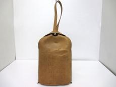 HIROKOHAYASHI(ヒロコハヤシ)のハンドバッグ