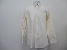 HANAEMORI(ハナエモリ)のシャツ