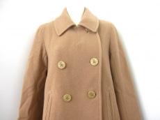 Bilitis(ビリティス)のコート