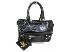 D&G(ディーアンドジー)のハンドバッグ
