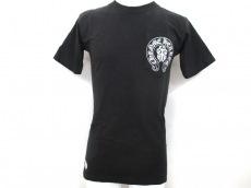 Chromehearts(クロムハーツ)のTシャツ