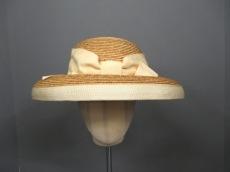 FOXEY(フォクシー)の帽子