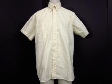 MountainResearch(マウンテンリサーチ)のシャツ