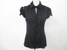 nanettelepore(ナネットレポー)のシャツ
