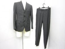 International Gallery BEAMS(インターナショナルギャラリービームス)のメンズスーツ