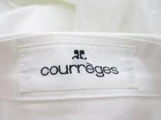 COURREGES(クレージュ)のワンピース