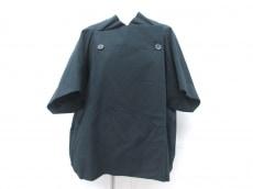 bernhard willhelm(ベルンハルトウィルヘルム)のジャケット