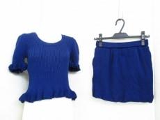 CHIMERA PARK(キメラパーク)のスカートセットアップ