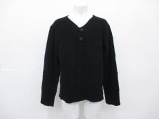 ISSEYMIYAKE(イッセイミヤケ)のセーター