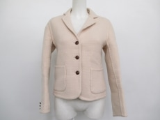 Spick&SpanNoble(スピック&スパン ノーブル)のジャケット