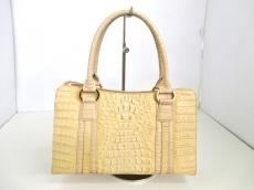 RODANIA(ロダニア)のハンドバッグ