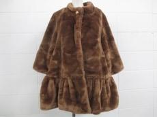 HoneymiHoney(ハニーミーハニー)のコート