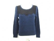 Swingle(スウィングル)のセーター