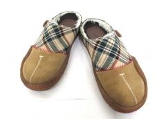 Indian(インディアン)のその他靴