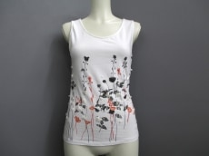 MAXMARASTUDIO(マックスマーラスタジオ)のTシャツ