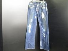 SABOTAGE(サボタージュ)のジーンズ