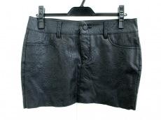 siwy(シーウィー)のスカート