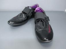 around the shoes(アラウンドザシューズ)/スニーカー