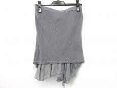 Clu(クルー)のスカート