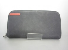 PRADASPORT(プラダスポーツ)の長財布