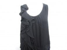 traumerei(トロイメライ)のドレス