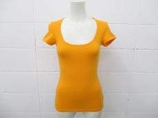 D&G BEACH WEAR(ディーアンドジービーチウエア)のTシャツ