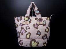 ninamew(ニーナミュウ)のハンドバッグ