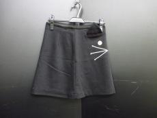 IamIinfact...(アイアムアイインファクト)のスカート
