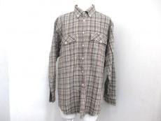 MISSONI(ミッソーニ)のシャツ