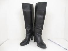 KEITHVALLER(キースバリー)のブーツ