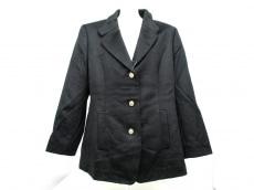 ROSSA(ロッサ)のジャケット