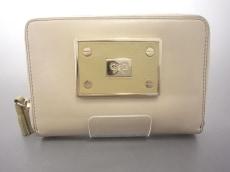 Anya Hindmarch(アニヤハインドマーチ)のその他財布