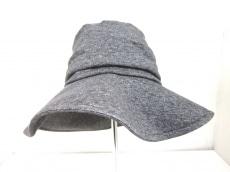 Y's(ワイズ)の帽子