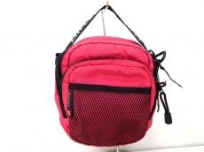 MILLET(ミレー)のハンドバッグ