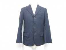 SOVEREIGNUNITEDARROWS(ソブリン)のジャケット