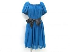 BouJeloud(ブージュルード)のドレス