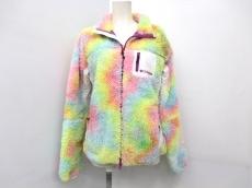 columbia(コロンビア)のジャケット