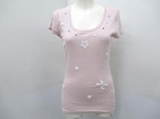 AvenirEtoile(アベニールエトワール)のTシャツ