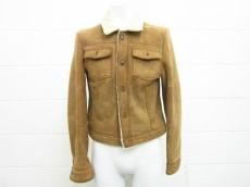Chromehearts(クロムハーツ)のジャケット