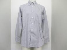 FORTY FINE CLOTHING(フォーティーファインクロージング)のシャツ