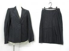 JOSEPH(ジョセフ)のスカートスーツ