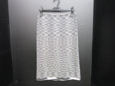 MISSONI(ミッソーニ)のスカート