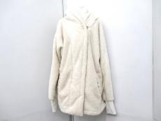 jouetie(ジュエティ)のコート