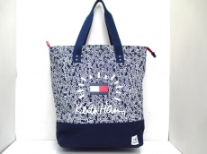 Keith Haring(キースへリング)のショルダーバッグ