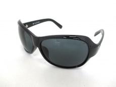 TORNADOMART(トルネードマート)のサングラス