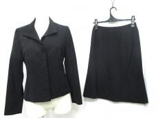 FLANDRESELECTIONFORMAL(フランドル)のスカートスーツ